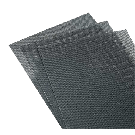 FLOOR GRITSCREEN  SHEETS - Silicon Carbide